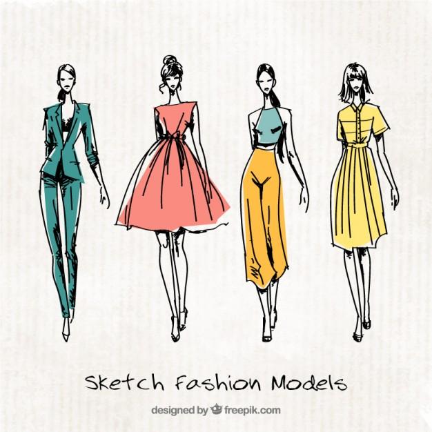 年代別★レディースおすすめファッションブランドをずらりとご紹介!