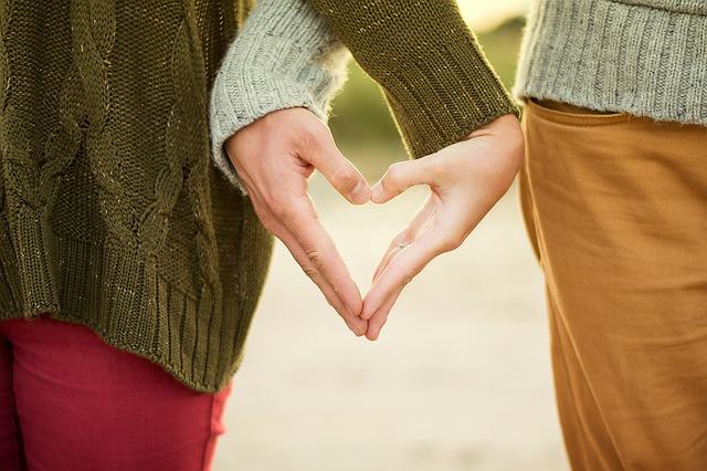 好きな人を振り向かせたい方必見!片思いが実る5つの方法♡
