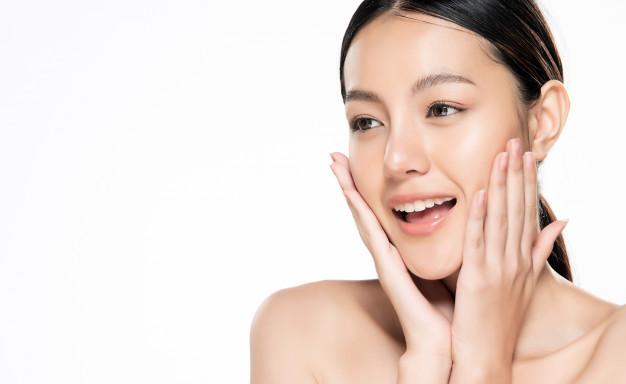 韓国女性の美肌が憧れ♡こだわりの美容法とは!?