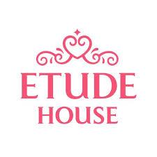 https://www.etudehouse.com/jp/ja/