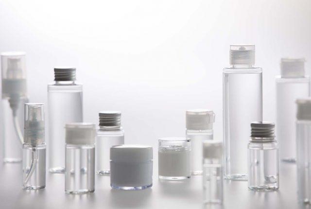 ロングセラー人気基礎化粧品ランキング