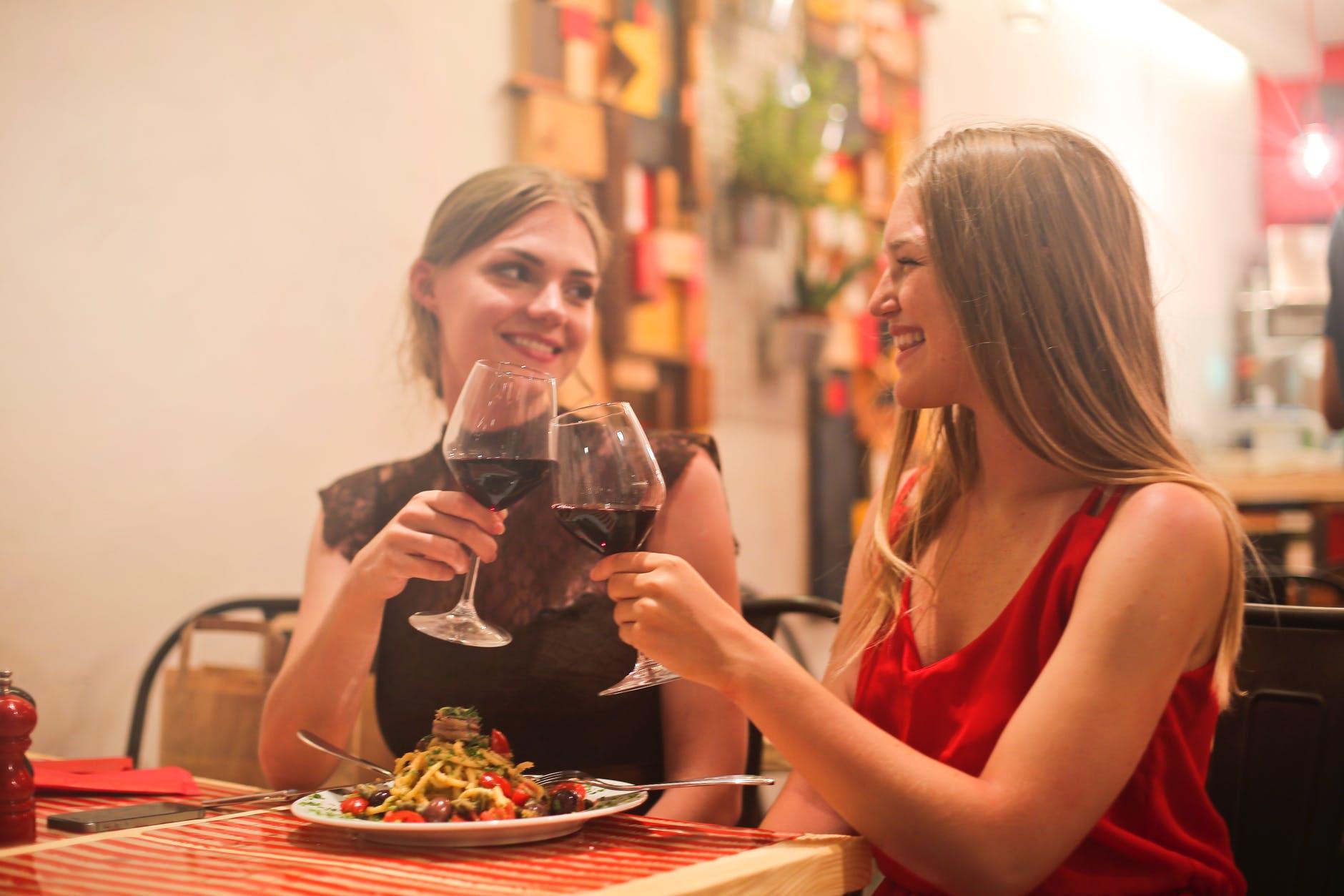 豪華芸能人の食事法を学んでもっと健康的な毎日を!