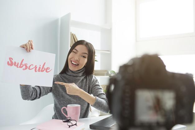 おこもり美容におすすめ♡韓国で人気のビューティー系Youtuberをチェック