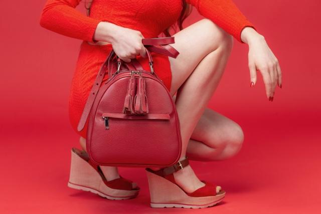 【2021年春】あの女性芸能人が愛用!人気レディースバッグ特集♪
