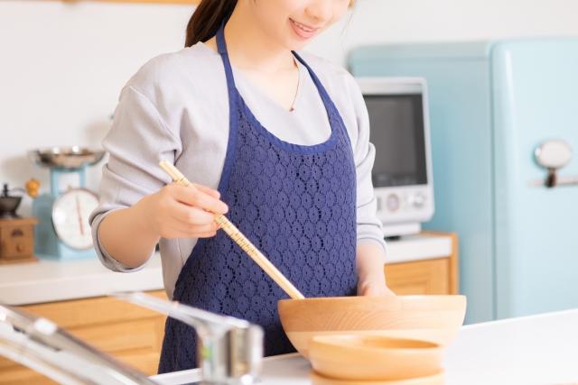 最新!2021年美を備えた料理上手な芸能人・女優のインスタ特集